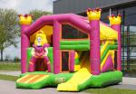 Multiplay-overdekt-prinses-1-940x652