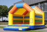 springkasteel-super-circus-1-940x652